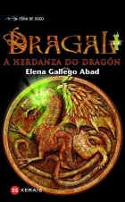 Dragal, the last dragon