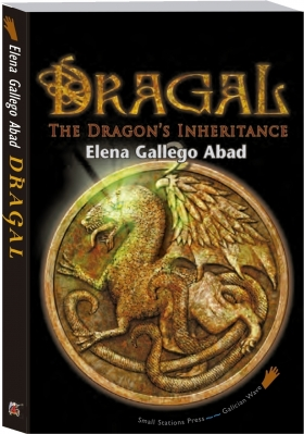 Discover the fantastic saga Dragal - Dragal, the last dragon
