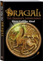 Dragal, le dernier dragon